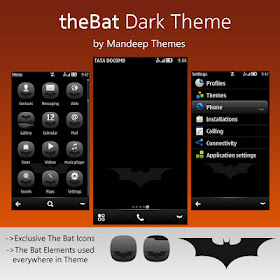 https://isymblog.files.wordpress.com/2012/03/thebat-theme-preview-web.jpg?w=280
